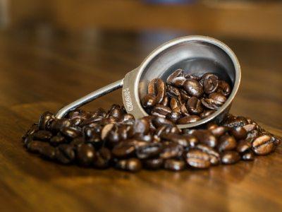 Highest quality coffee